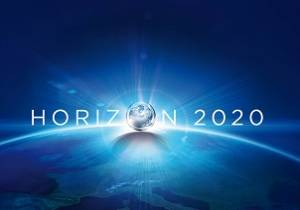 Horizon 2020 Work Package Titles and Dates