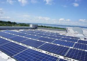 Energy Yield Enhancement Of Bifacial Photovoltaic Modules