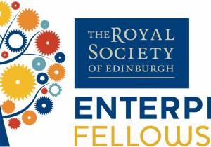 Royal Society of Edinburgh Enterprise Fellowships