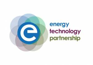 ETP Student Engagement Project (STEP)