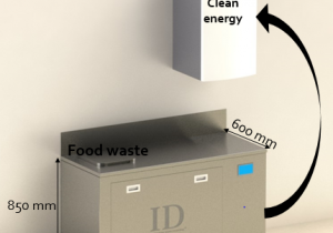 CASE STUDY: Energy From waste
