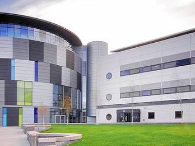 Durham Energy Institute 4th Annual Research Symposium